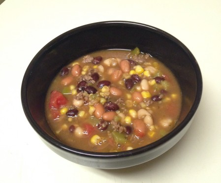 Taco Soup_2