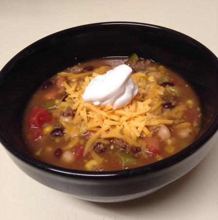 Taco Soup_3