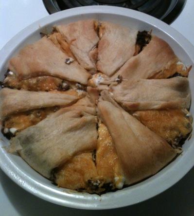 Taco_Pie_2